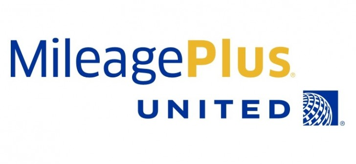 United MileagePlus | Point Hacks
