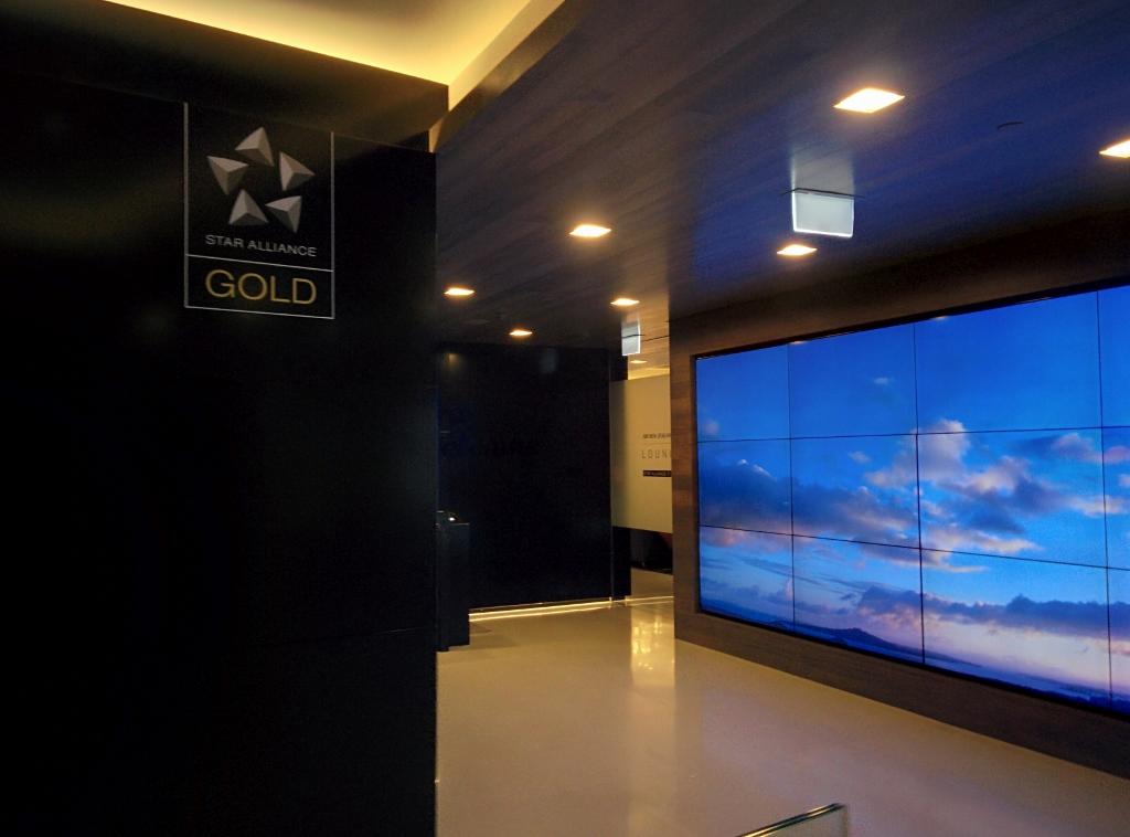 singapore airlines shangri la partnership offers star. Black Bedroom Furniture Sets. Home Design Ideas