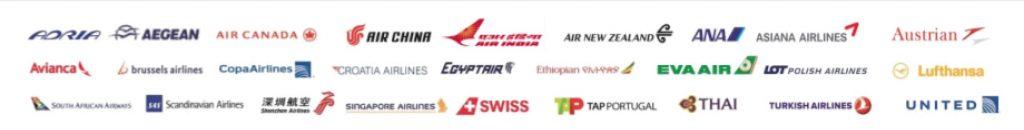 Sydney Air NZ Lounge Access