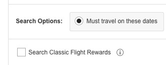 2-qantas-com-search-classic-awards