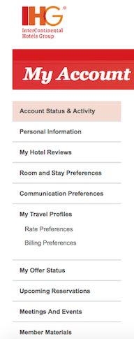 ihg-free-birthday-points-1