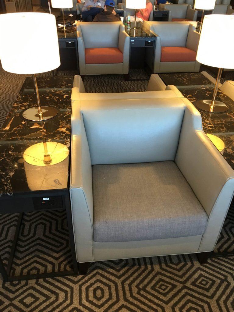 krisflyer-sydney-lounge-13