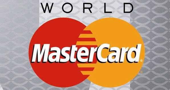 world-mastercard