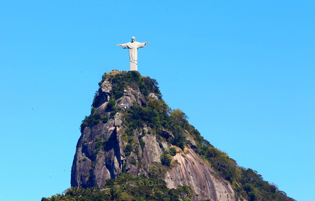 christ-the-redeemer-flickr