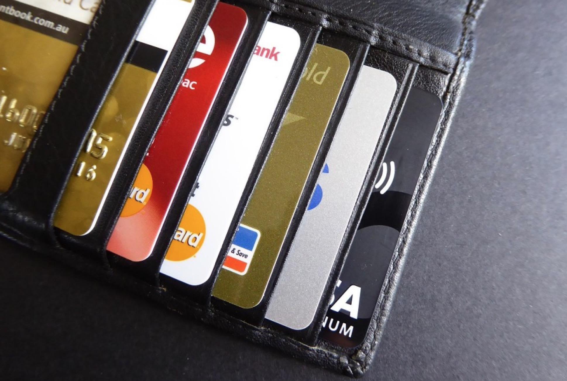 Travel Benefits of using Visa Platinum Cards - Point Hacks
