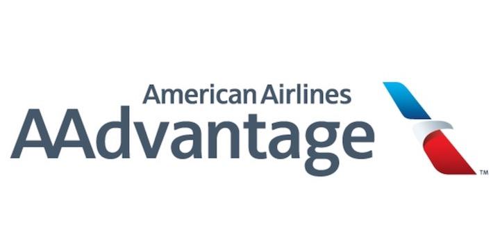 american aadvantage miles