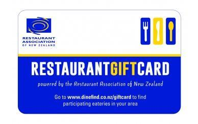 battery point restaurants dining guide