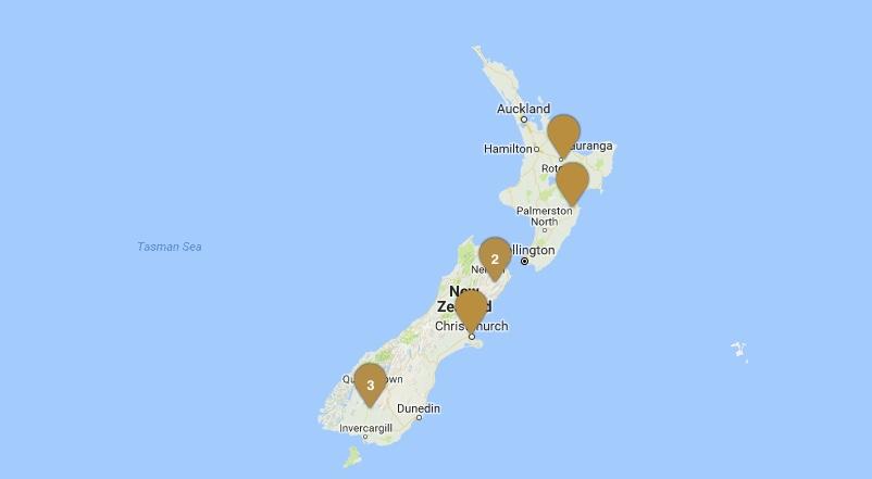 SLH-New-Zealand