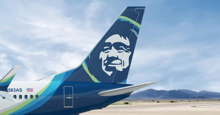 alaska airlines introduction and company Here's what alaska airlines executives said yesterday about the potential introduction of basic economy, as the airline is trying to improve revenue.