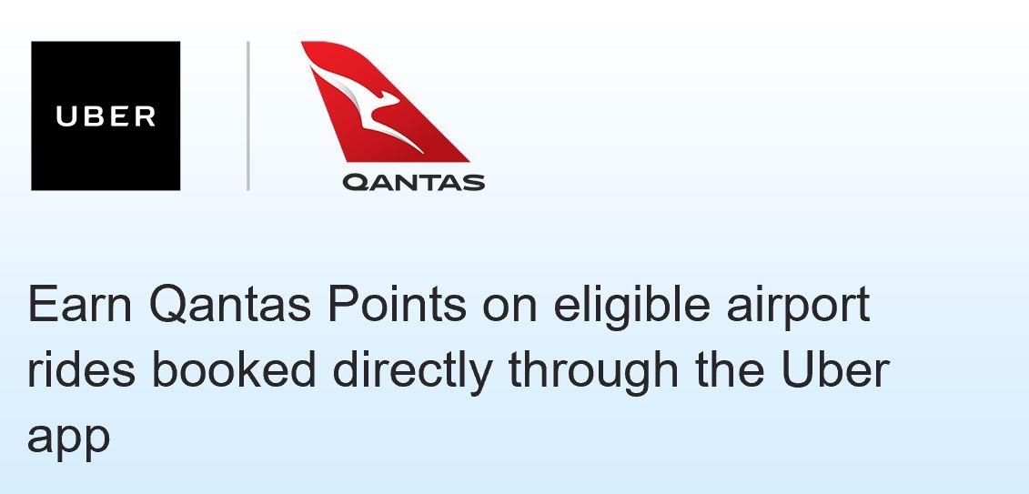 Uber-Qantas2