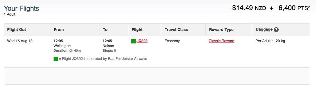 Qantas-example-1