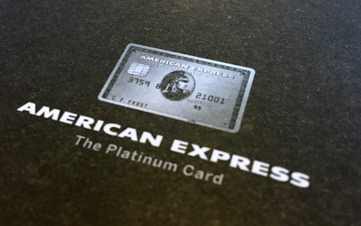 Who Accepts Amex >> A Guide To The Acceptance Of American Express Cards In New Zealand