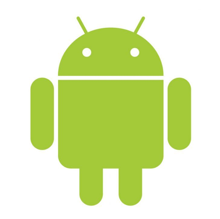A comparison of digital wallet options for Android users
