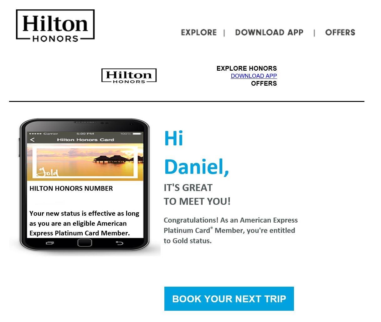 Hilton-amex1
