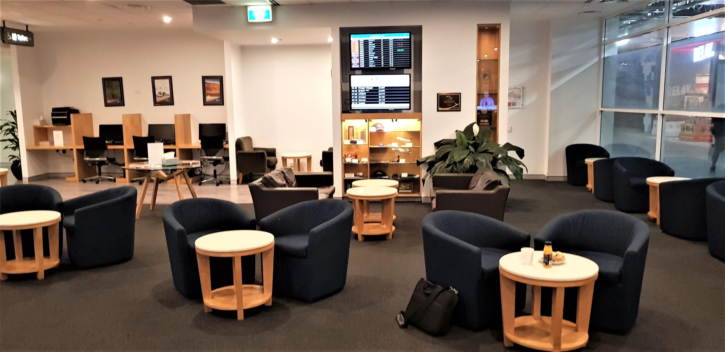 Brilliant Rex Lounge Sydney Overview And Access Options Point Hacks Nz Theyellowbook Wood Chair Design Ideas Theyellowbookinfo