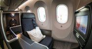 Qantas 787-J