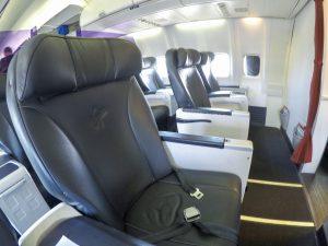 Virgin Australia 737 Domestic